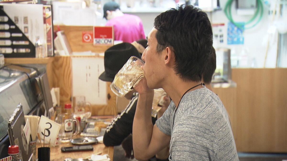 1杯50円の店も・・・ハッピーアワー導入急増のワケ