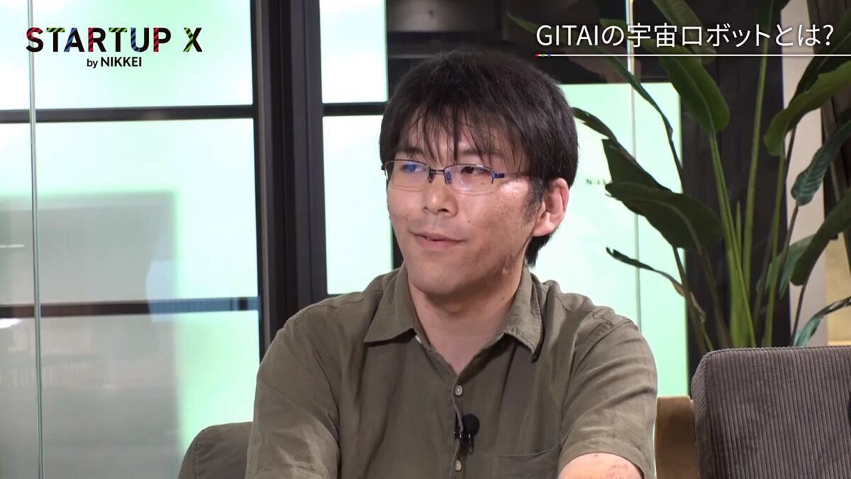 20191101_nikkei_13.jpg