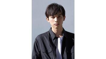 吉沢亮主演『半沢直樹イヤー記念・エピソードゼロ』放送決定!