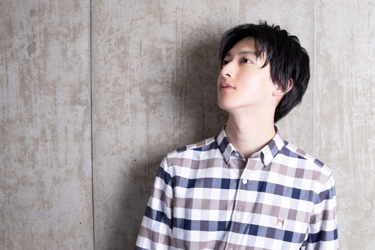 20191115_oshidan_03.jpg