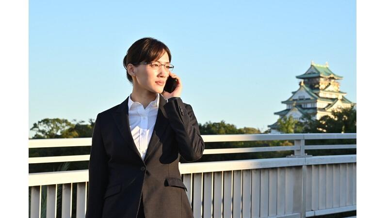20191116_gibomusu_02.jpg