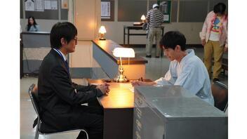 『死役所』原作者あずみきし氏インタビュー「どの話も思い入れがある」