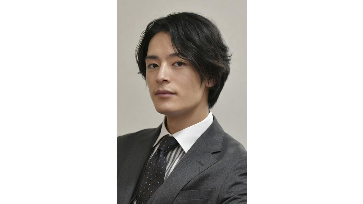 内田理央主演『来世ではちゃんとします』小島藤子、塩野瑛久ら出演決定