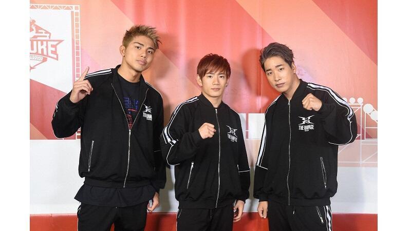 20191225_sasuke_01.jpg