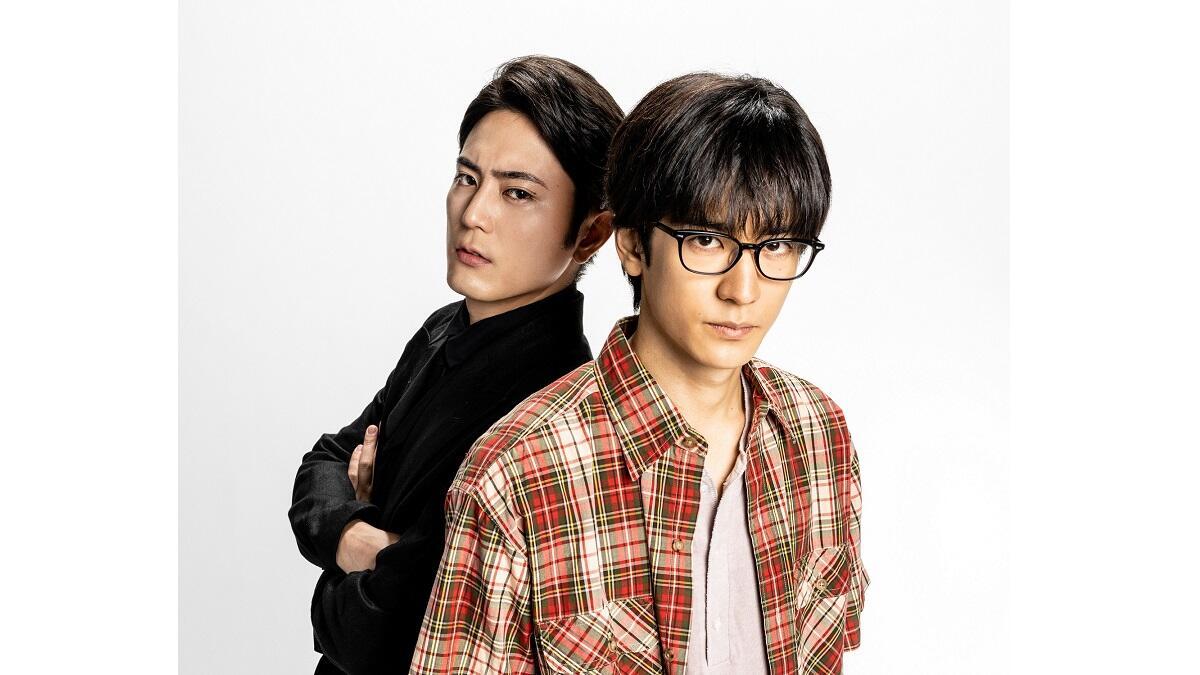 『僕はどこから』中島裕翔&間宮祥太朗、久々共演で互いの成長感じる