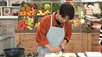星野源が新垣結衣のために手料理!『モニタリング』新年3時間SP放送