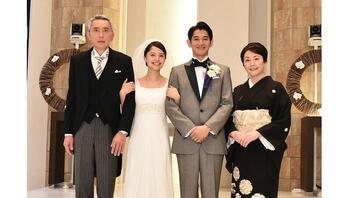 石井ふく子物語~ホームドラマの名手を生んだ軌跡~【中編】