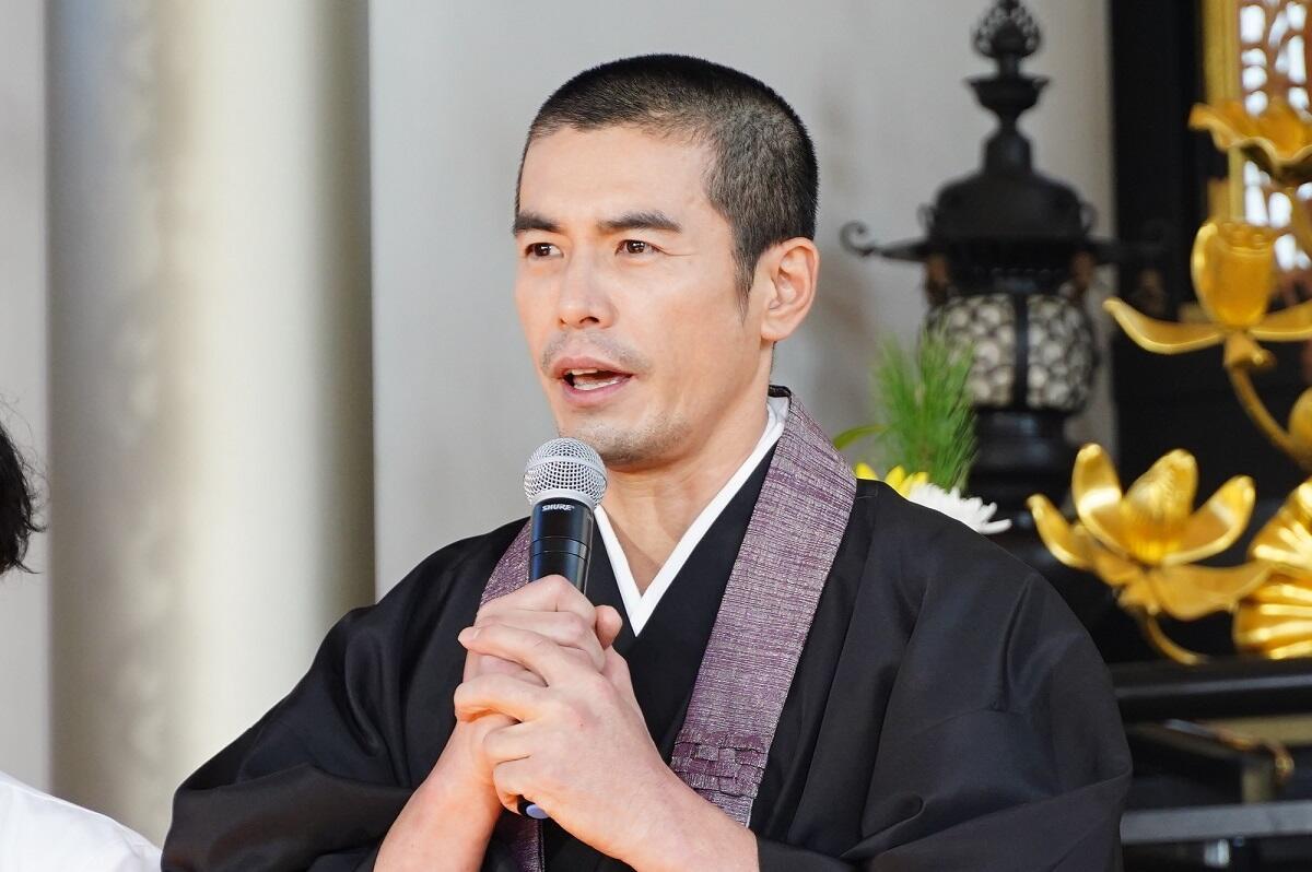 20200109_nennbutu_03.jpg