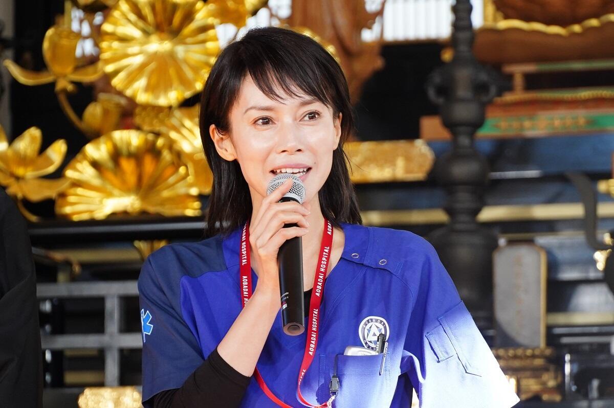 20200109_nennbutu_04.jpg