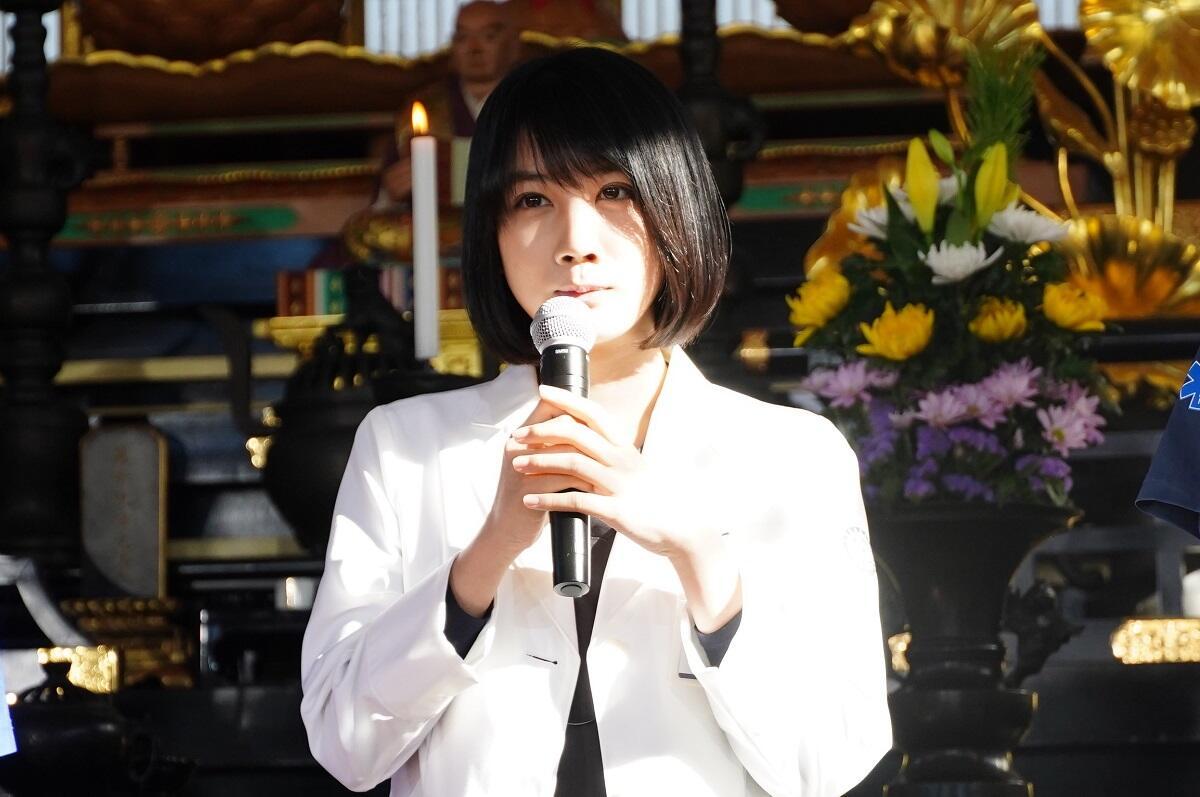 20200109_nennbutu_06.jpg
