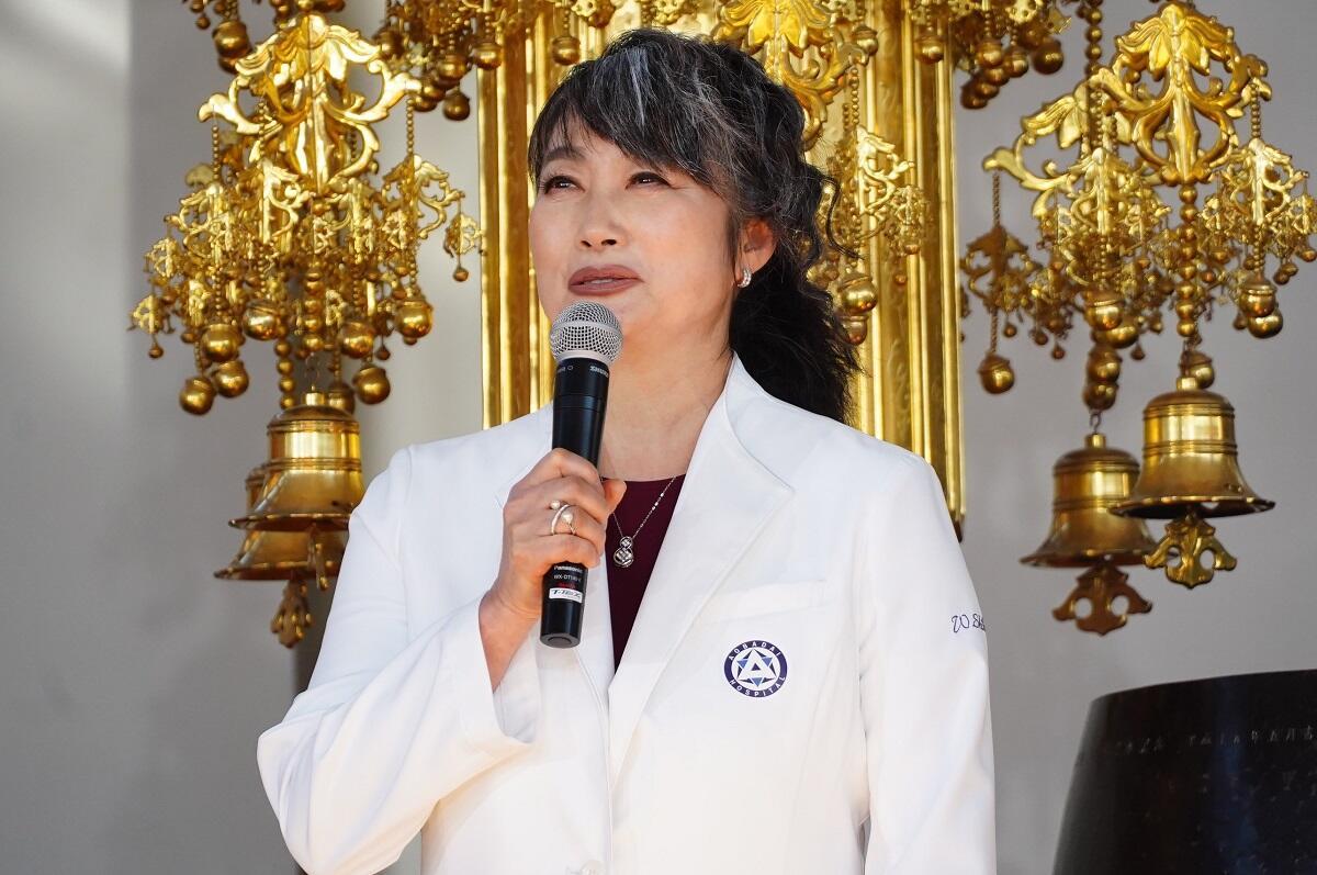 20200109_nennbutu_08.jpg