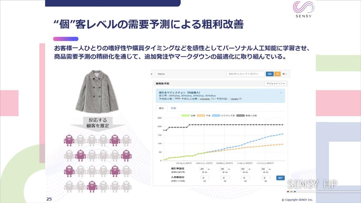 20200110_nikkei_25.jpg