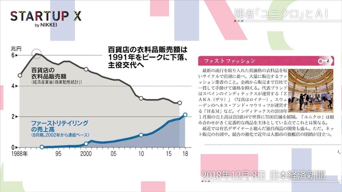 20200110_nikkei_31.jpg