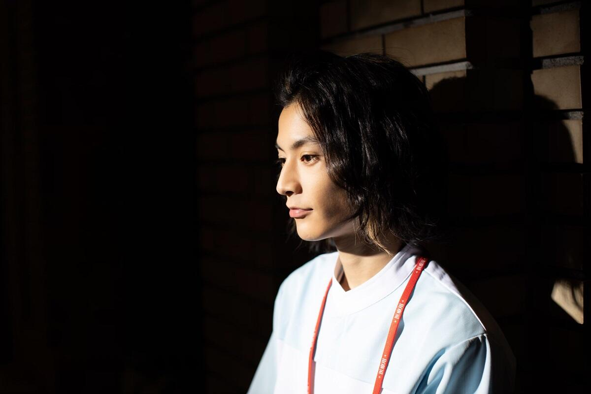20200121_oshidan_05.JPG