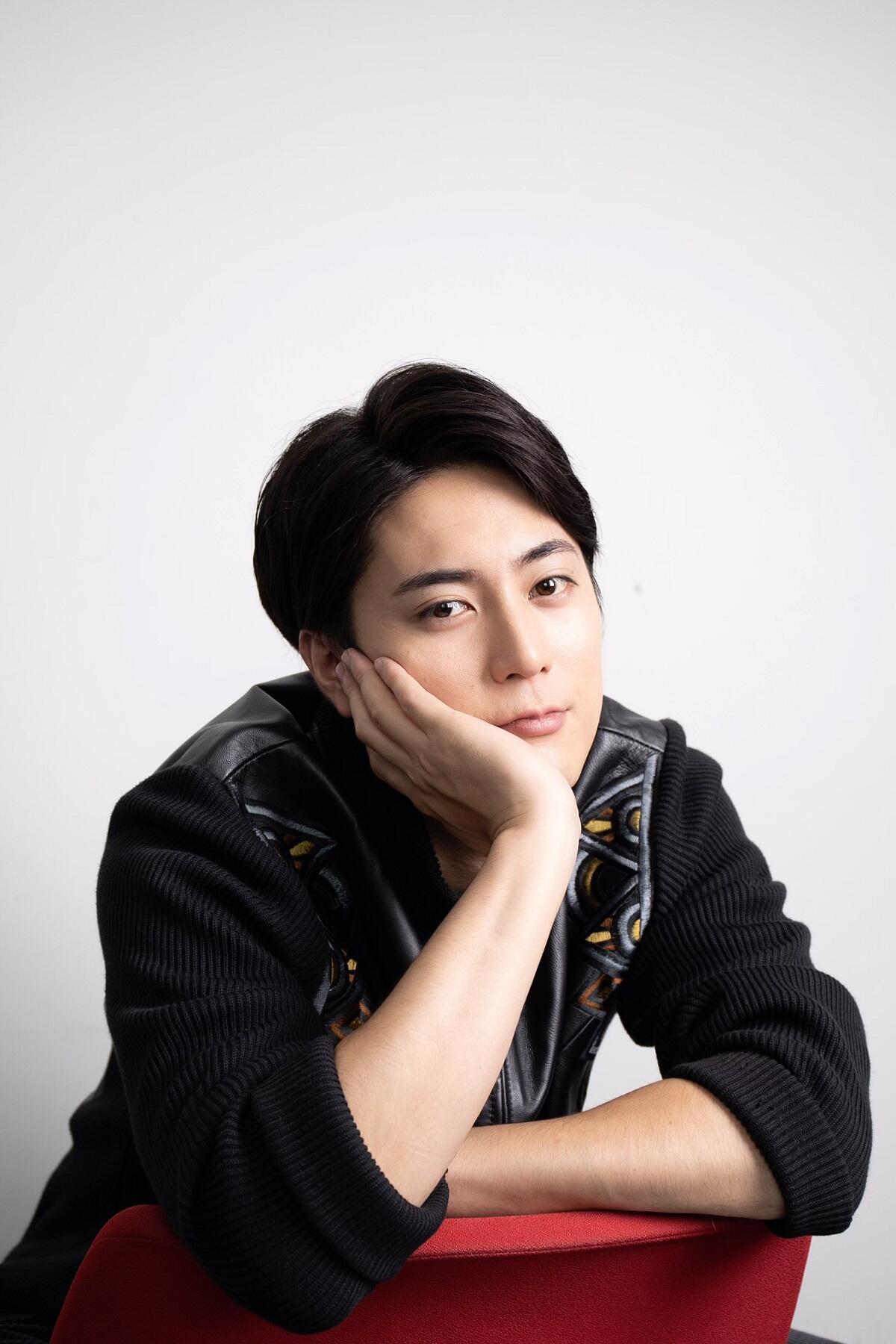 20200122_bokudoko_02.JPG
