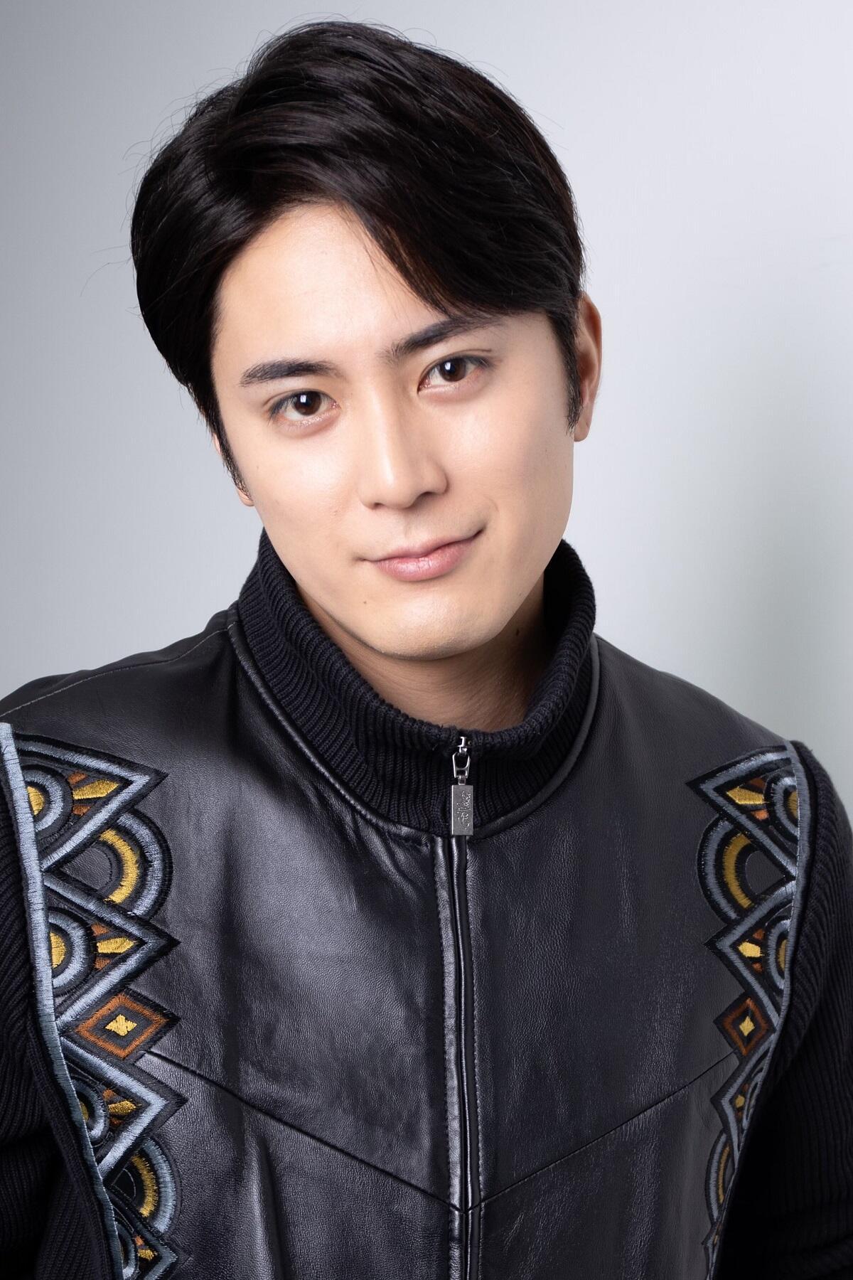 20200122_bokudoko_03.JPG