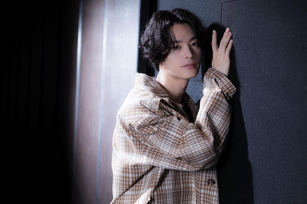 20200122_oshidan_05.JPG