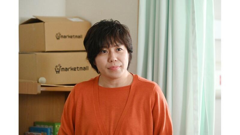 上白石萌音主演『恋つづ』に青木さやかが出演!佐藤健に胸キュン