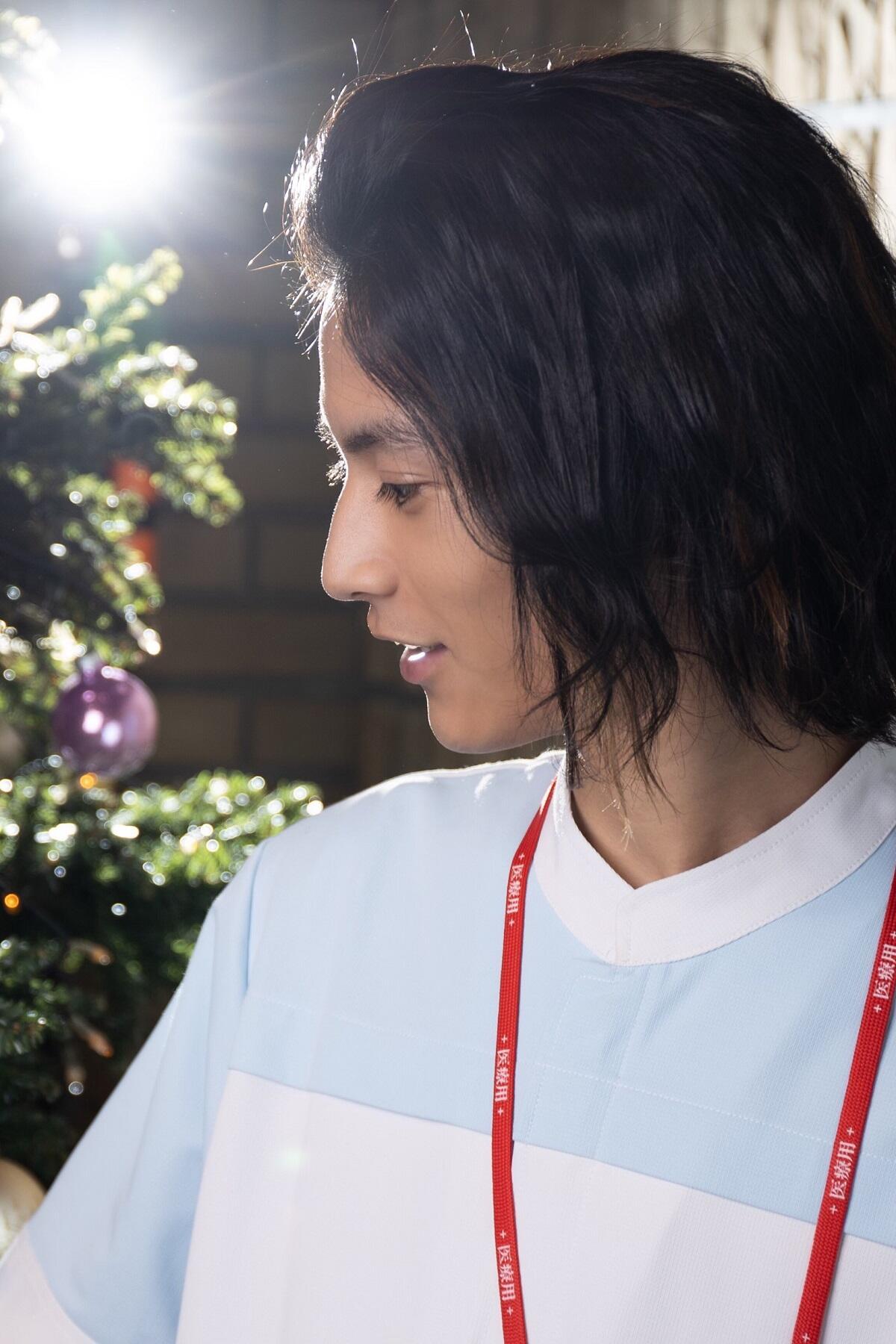 20200128_oshidan_03.JPG