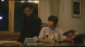 『僕どこ』間宮祥太朗&上白石萌歌によるLINE LIVE配信決定