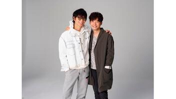 綾野剛&星野源W主演!野木亜紀子オリジナル新ドラマ『MIU404』放送決定
