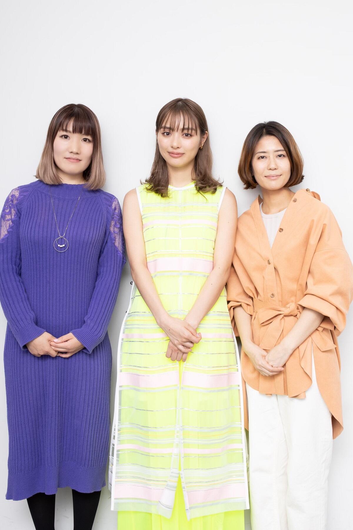 20200213_taidan_02.JPG