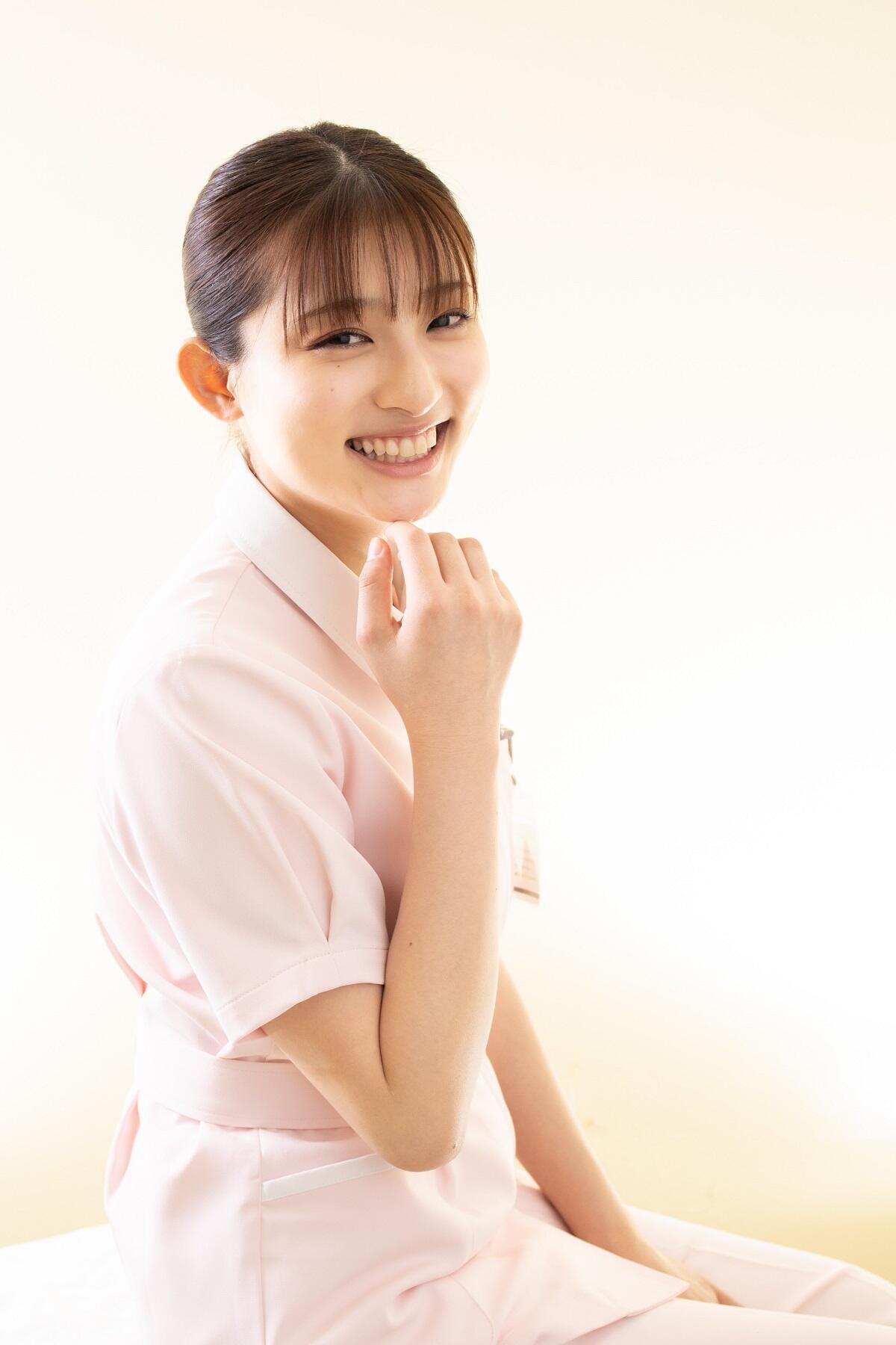 20200218_oshijyo_02.jpg