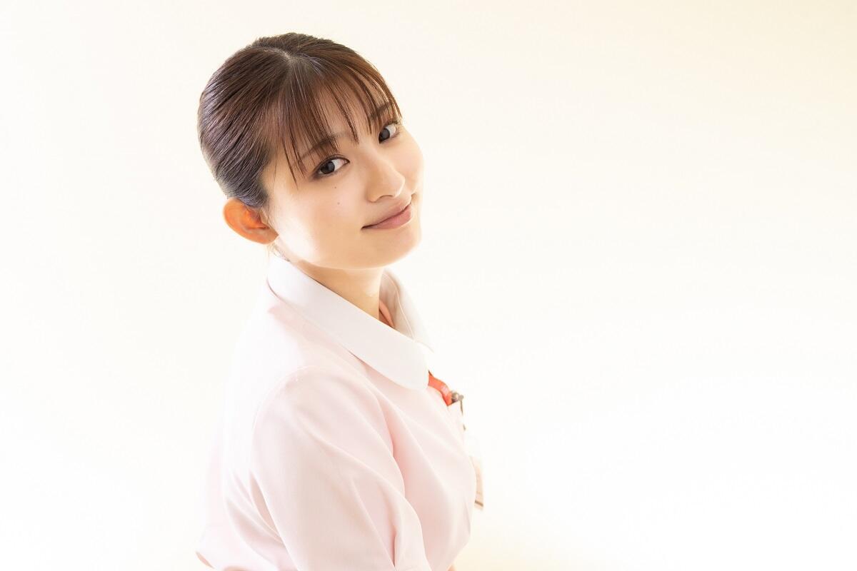20200218_oshijyo_05.jpg