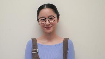 『恋つづ』堀田真由、憧れの先輩・佐藤健との共演に「感慨深い」