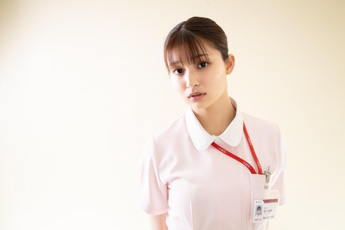 20200225_oshijyo_02.jpg