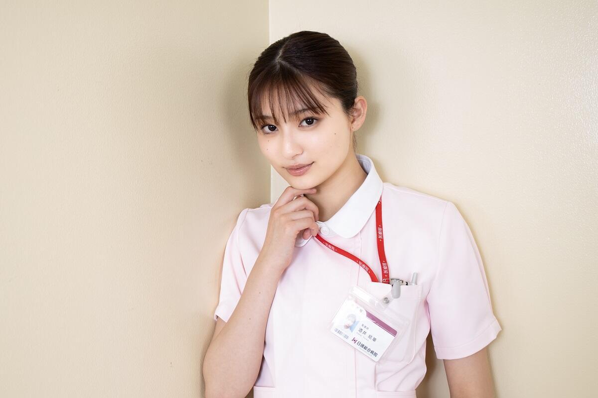 20200225_oshijyo_03.jpg