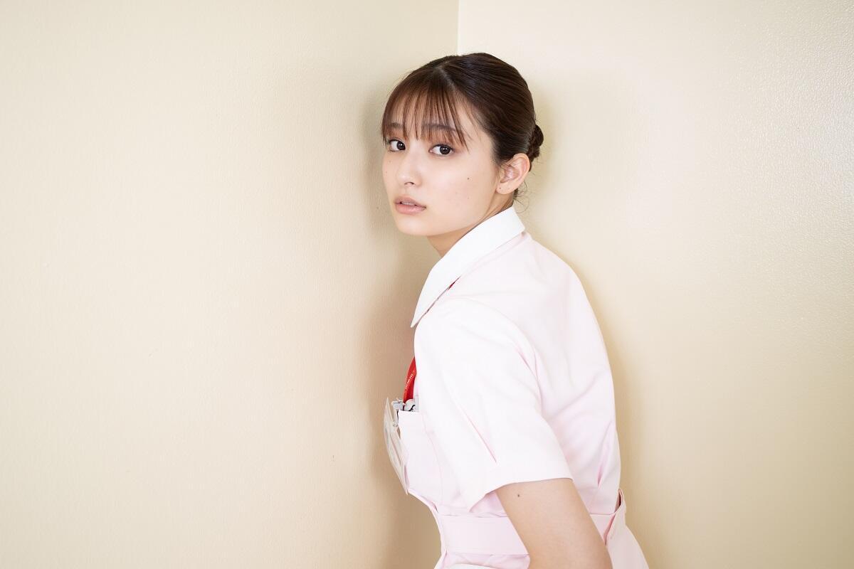 20200225_oshijyo_04.jpg