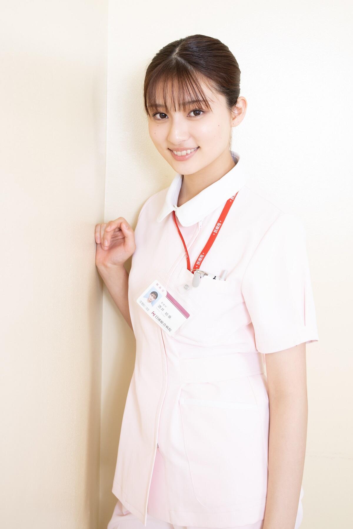 20200225_oshijyo_05.jpg