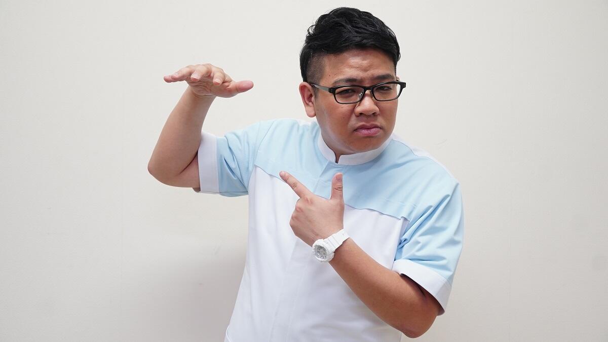 『恋つづ』昴生、佐藤健が本番で見せた胸キュン技に「女心分かってる」