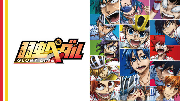 20200311_anime_07.jpg
