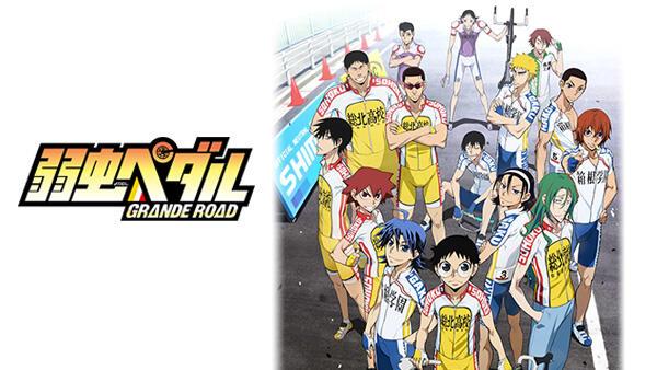 20200311_anime_08.jpg