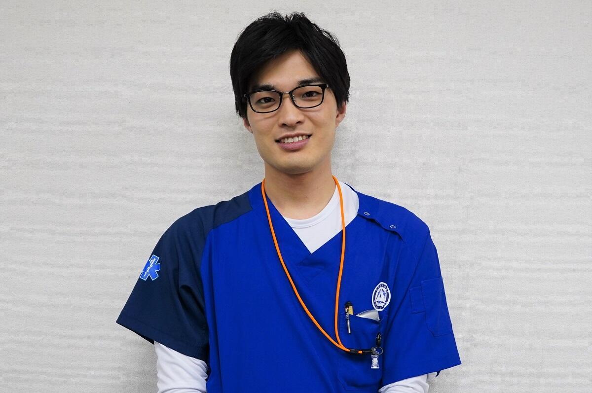 20200311_nennbutsu_02.JPG