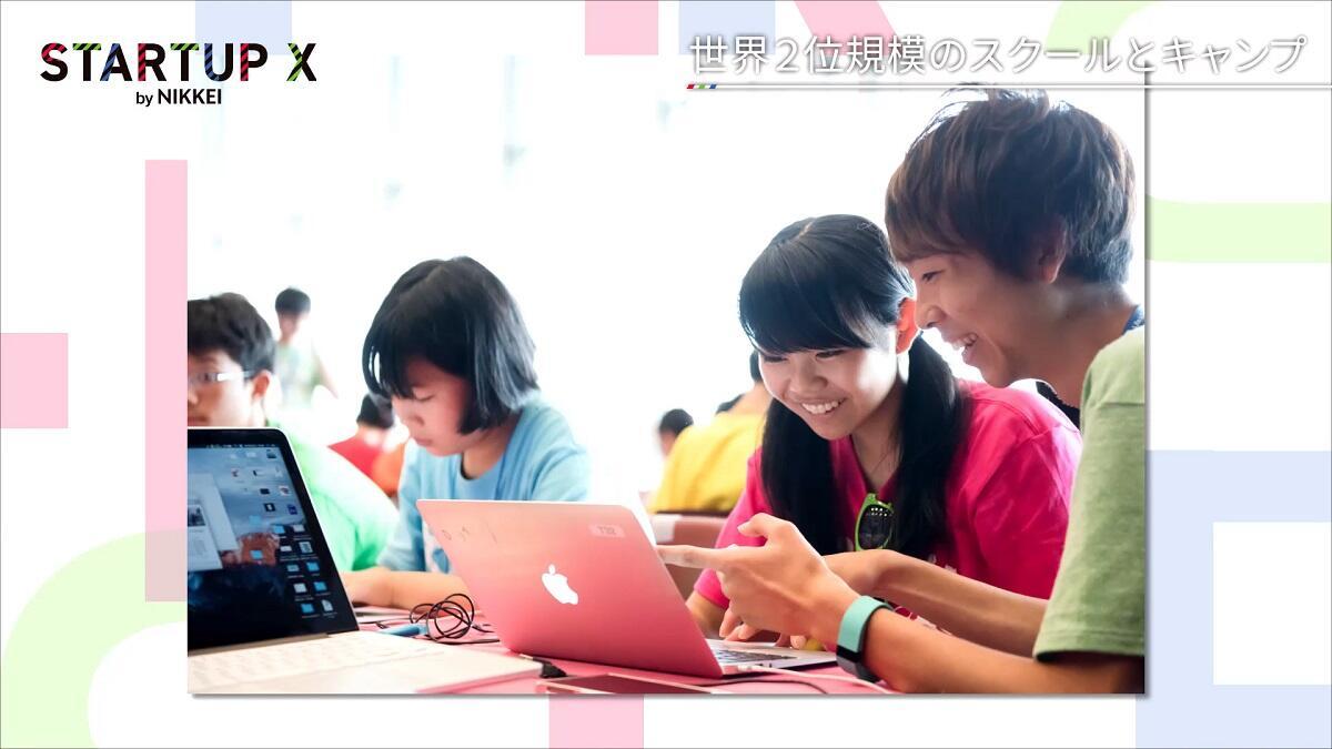 20200313_nikkei_38.jpg