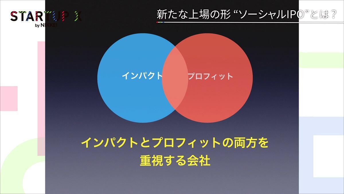 20200320_nikkei_26.jpg