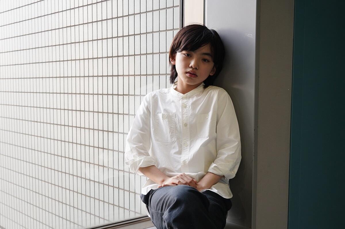 20200322_mikio_04.JPG