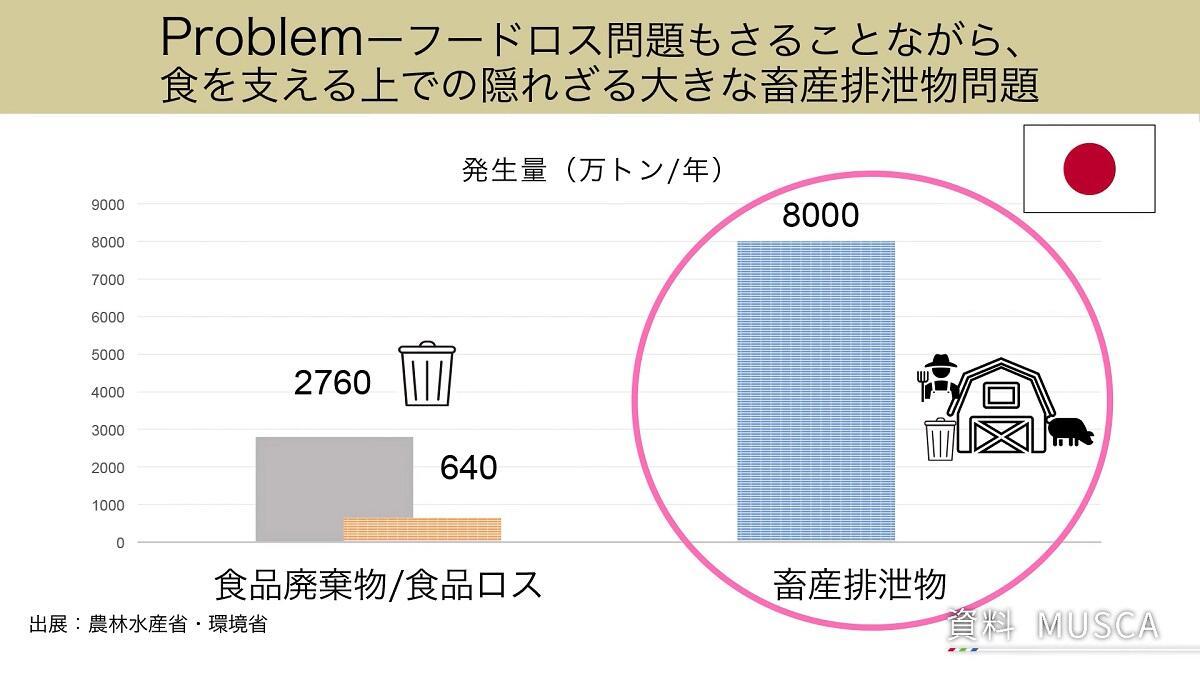 20200327_nikkei2_07.jpg
