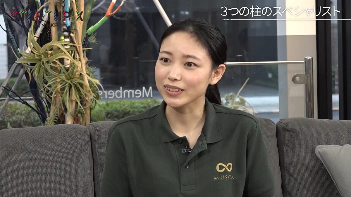 20200327_nikkei2_10.jpg