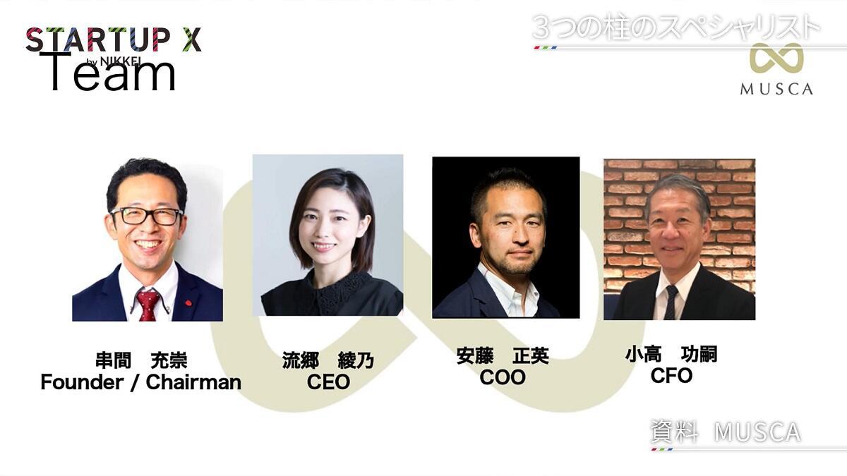 20200327_nikkei2_11.jpg