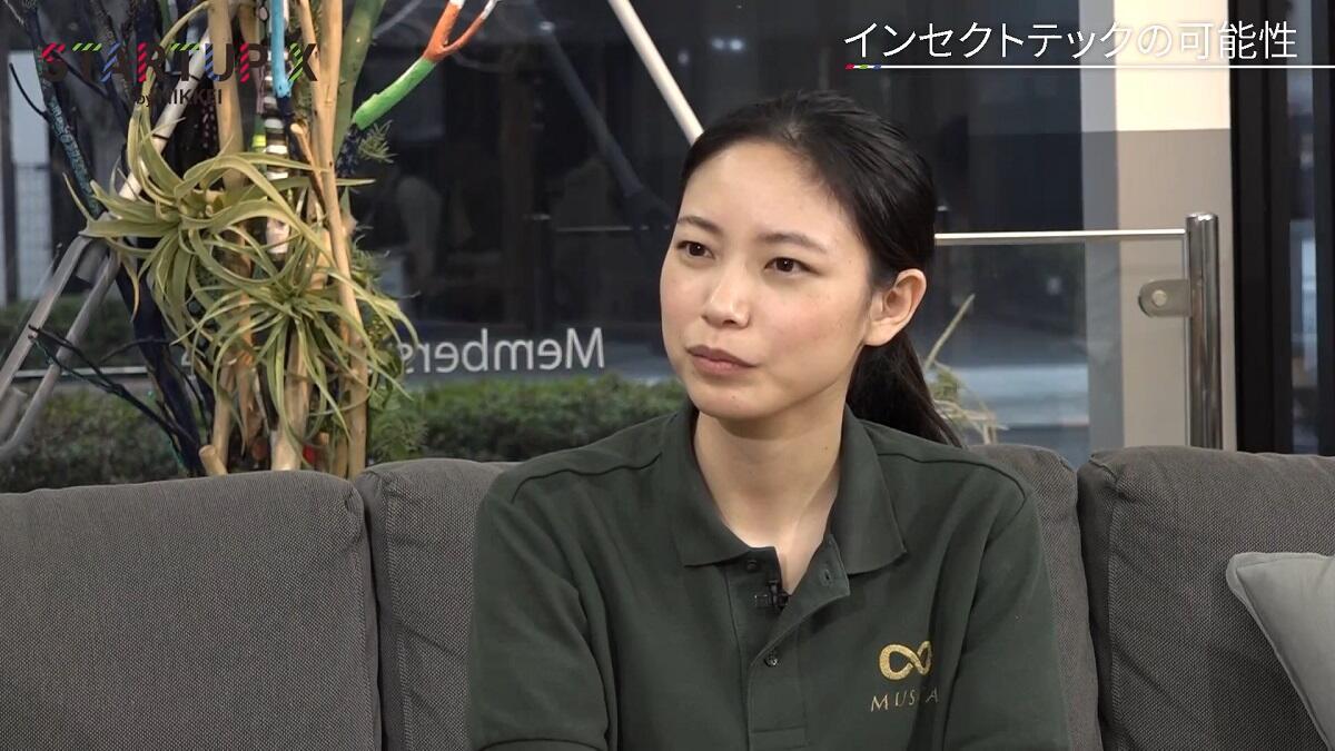 20200327_nikkei2_24.jpg