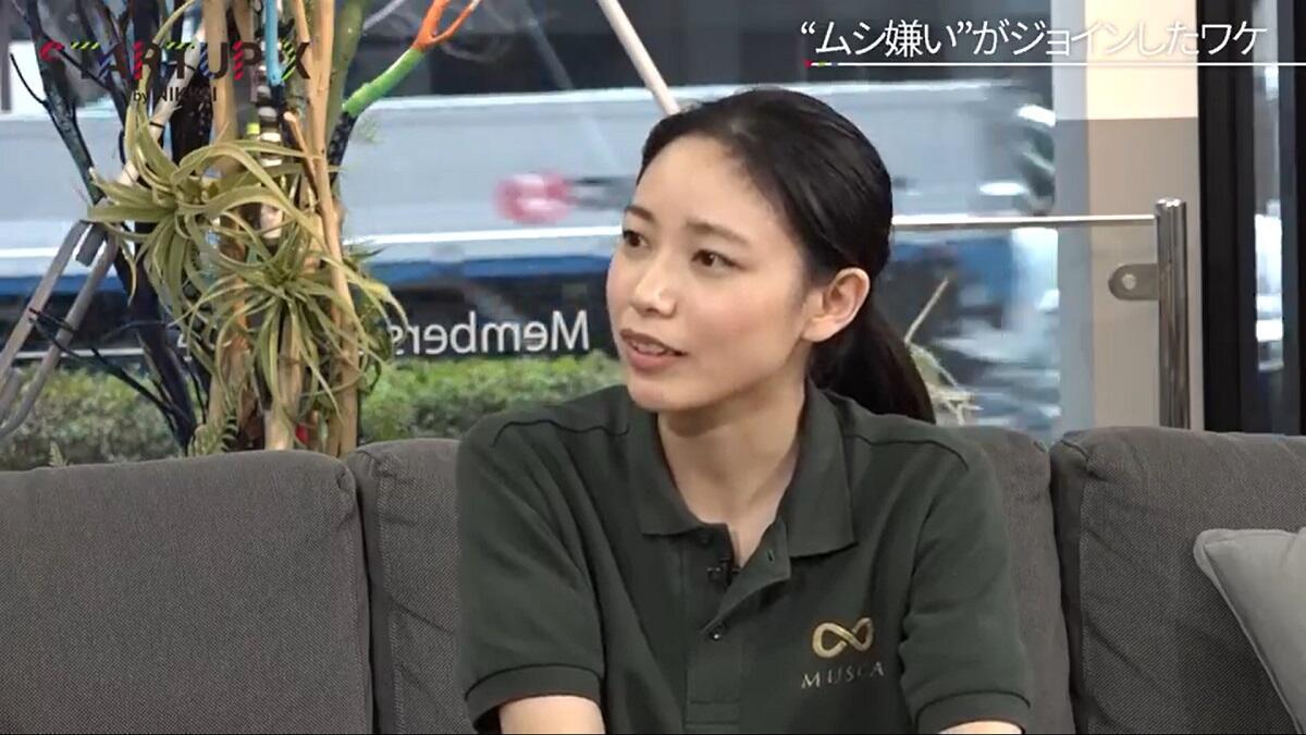 20200327_nikkei_25.jpg