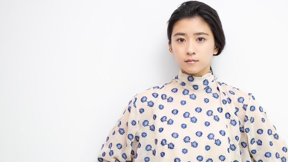 『行列の女神』黒島結菜、鈴木京香との共演は「毎回新しい発見がある」