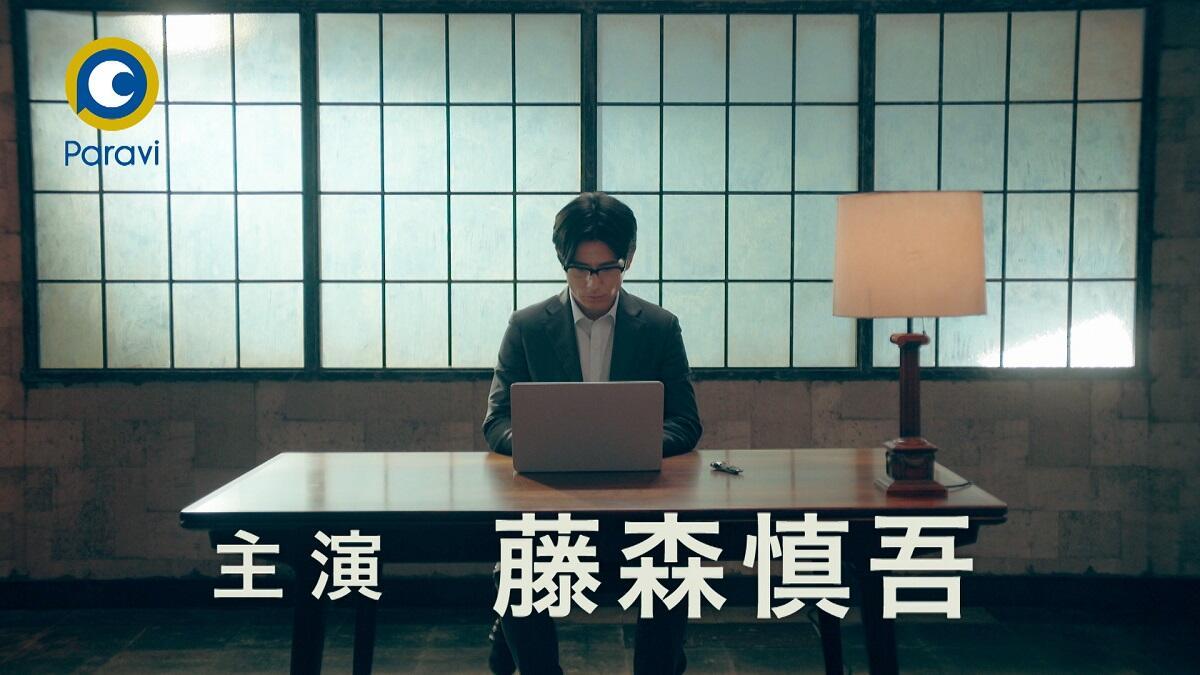 20200424_koubouki_02.jpg