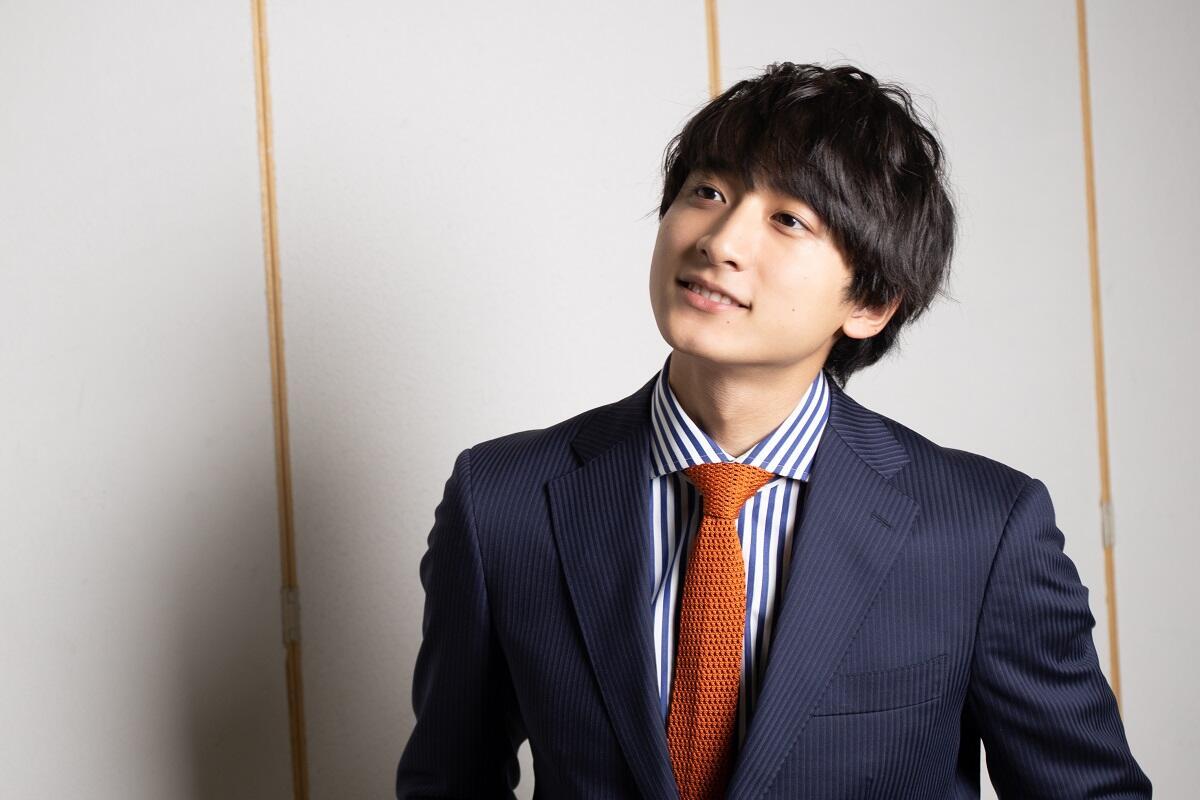20200427_gyouretsu_03.jpg