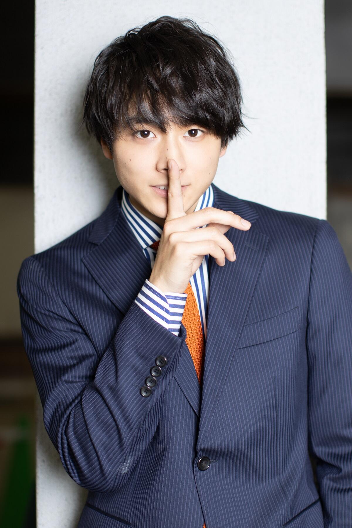 20200427_gyouretsu_06.jpg