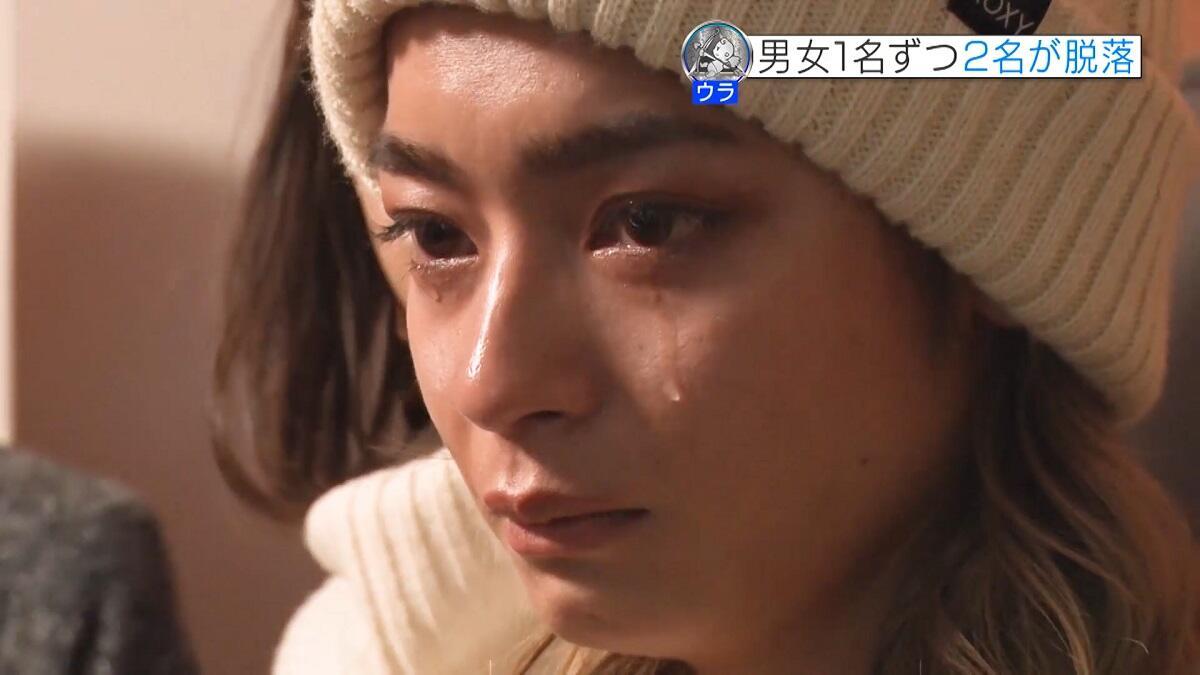 【ネタバレ】藤田ニコルPの推しメンピンチ!?脱落者決まる